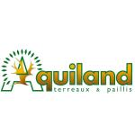 Aquiland