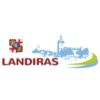 Landiras