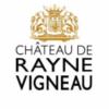 Rayne Vigneau