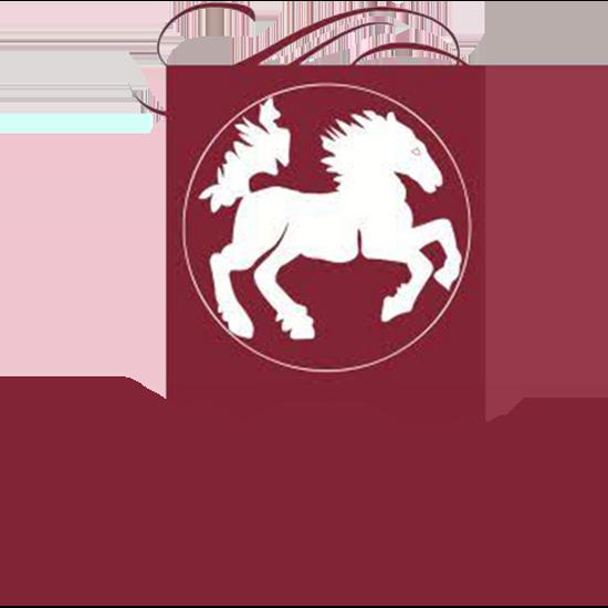 Les Ecuries du Val de Tursan
